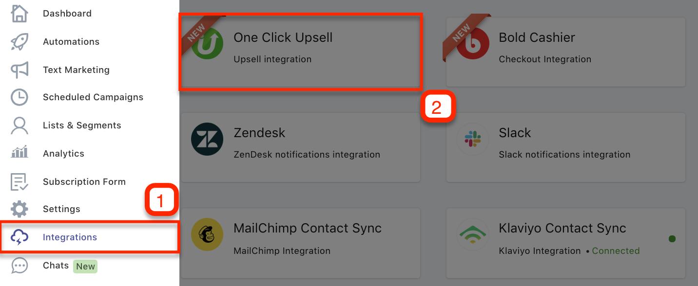 1-integrations_click_on_OCU