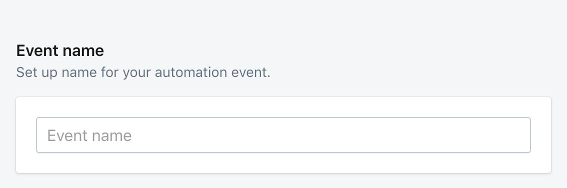 create-event-name-smsbump