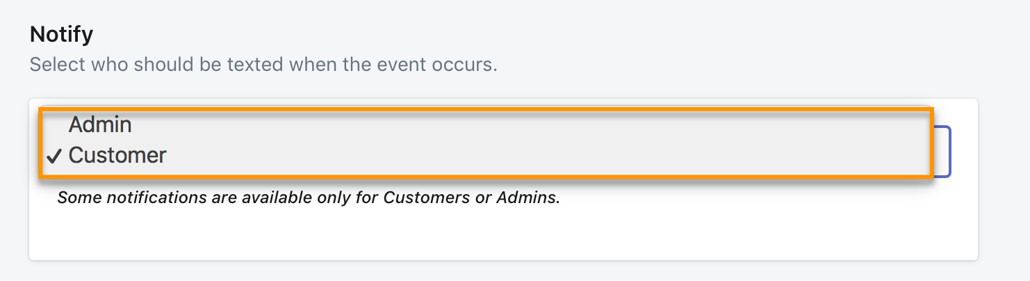 customer_select_notify_OCU_SMSBump