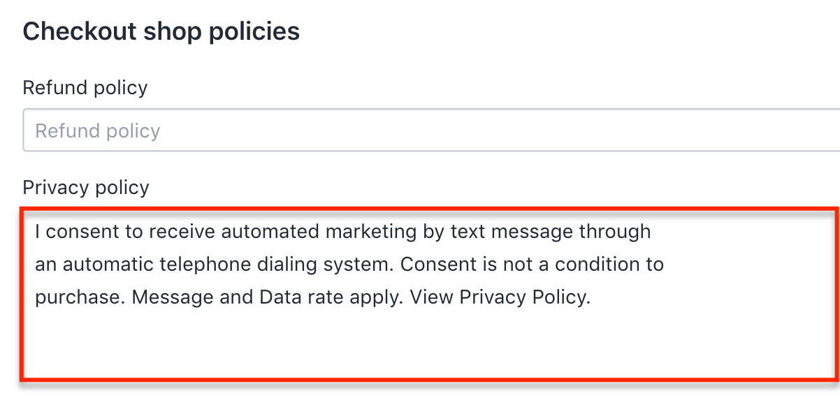 10_privacy_policy_checkout_shop_policies_shopify