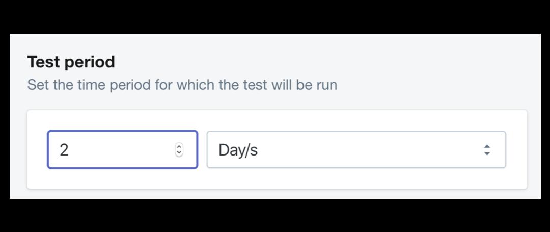 11-test_period-ab-testing-smsbump