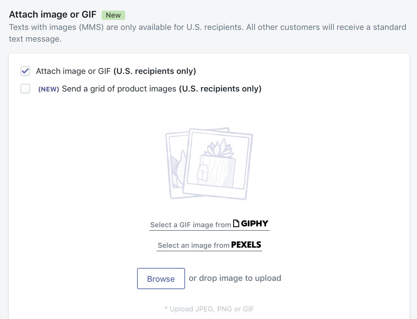 attach_image_or_gif_SMSBump_ocu