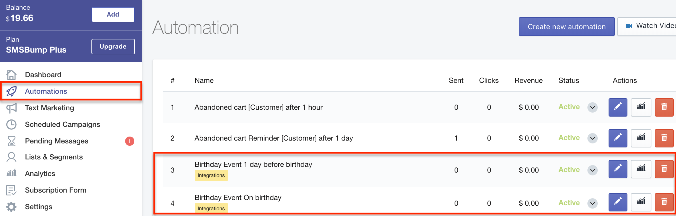 birthday-automations-smsbump-reconvert