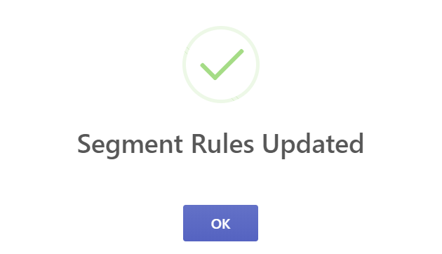 segment_rules_updated_segment_SMSBump