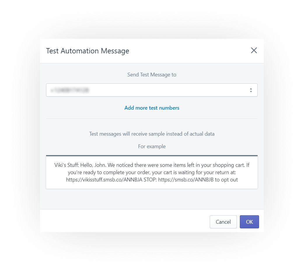 test_event_message_send