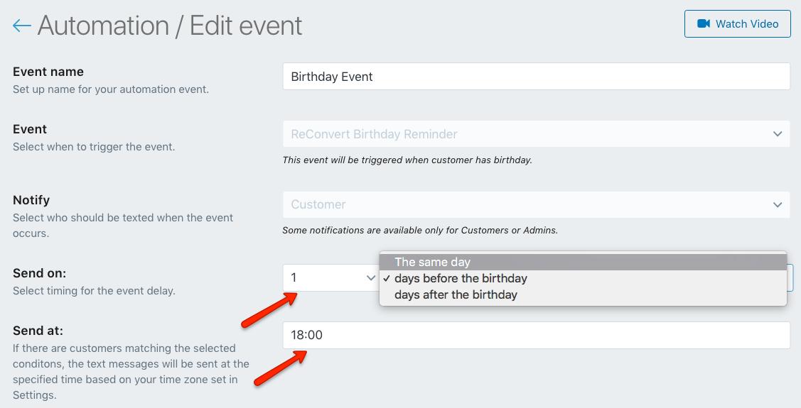 edit-birthday-automation-reconvert-smsbump