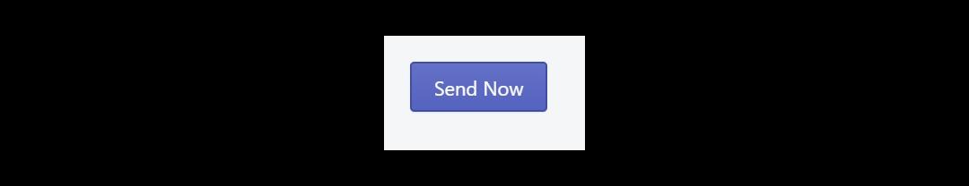 15-send_button-ab-testing-smsbump