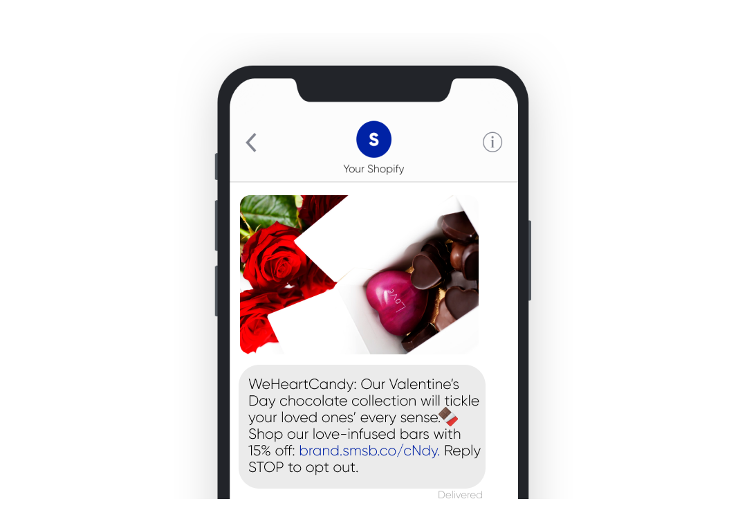candy_SMS_templates_SMSBump