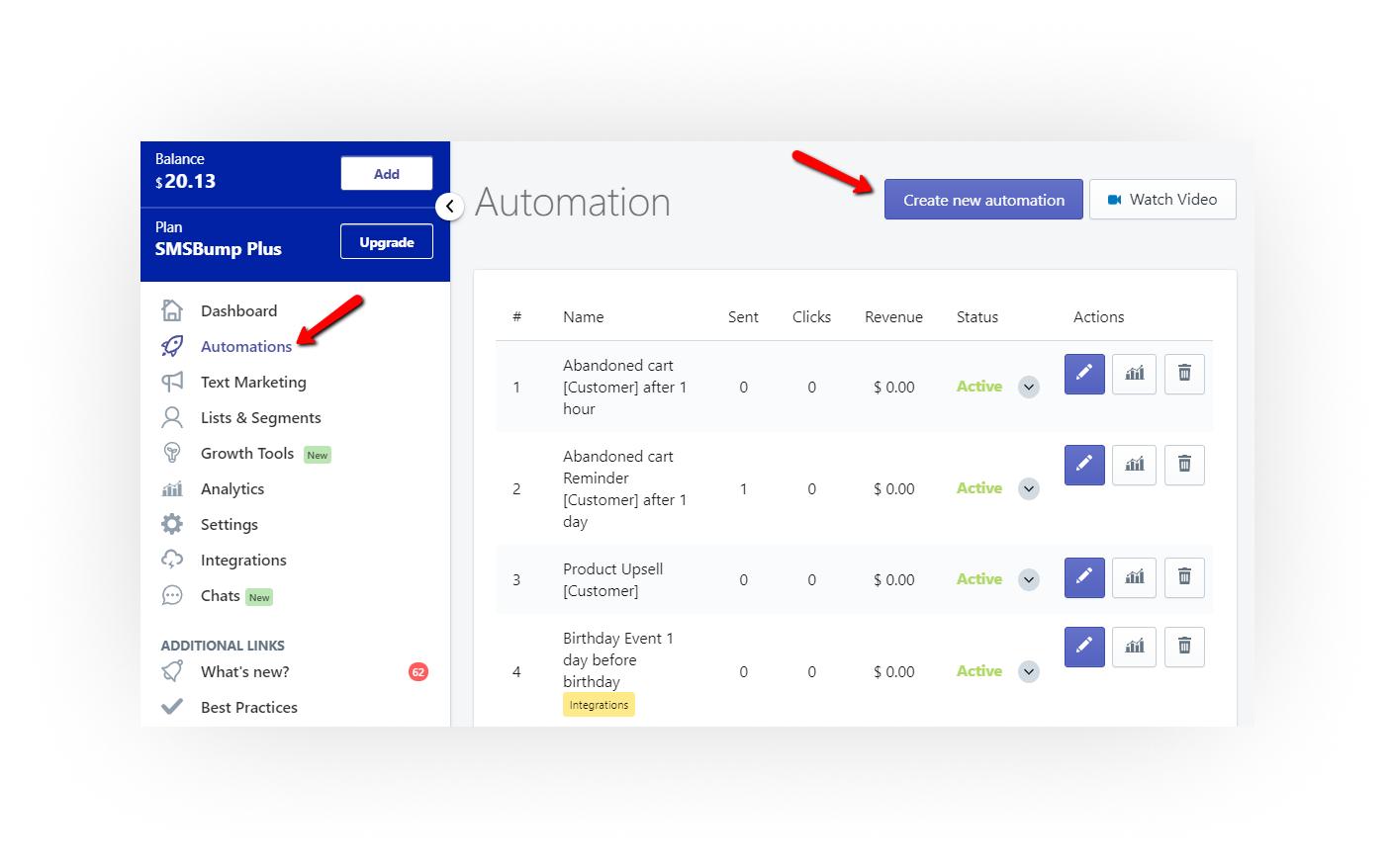 Order_Feedback_automation_SMSBump