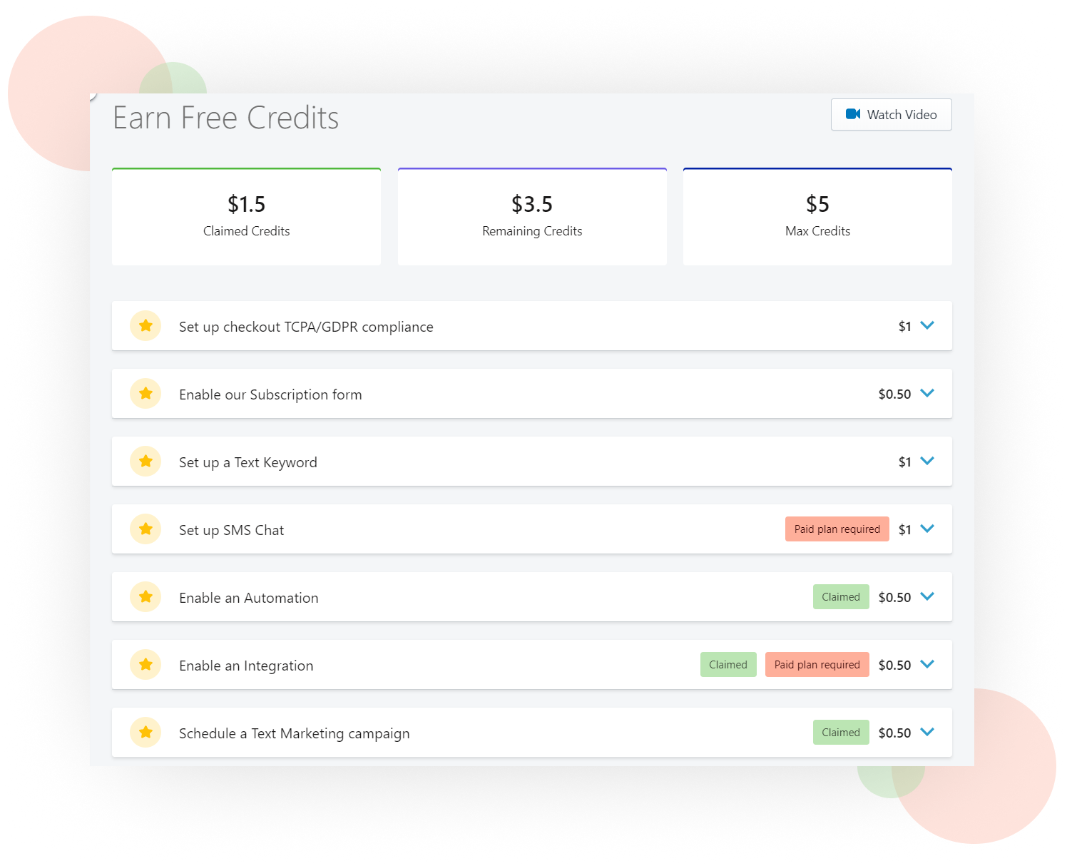 free_credits_SMSBump