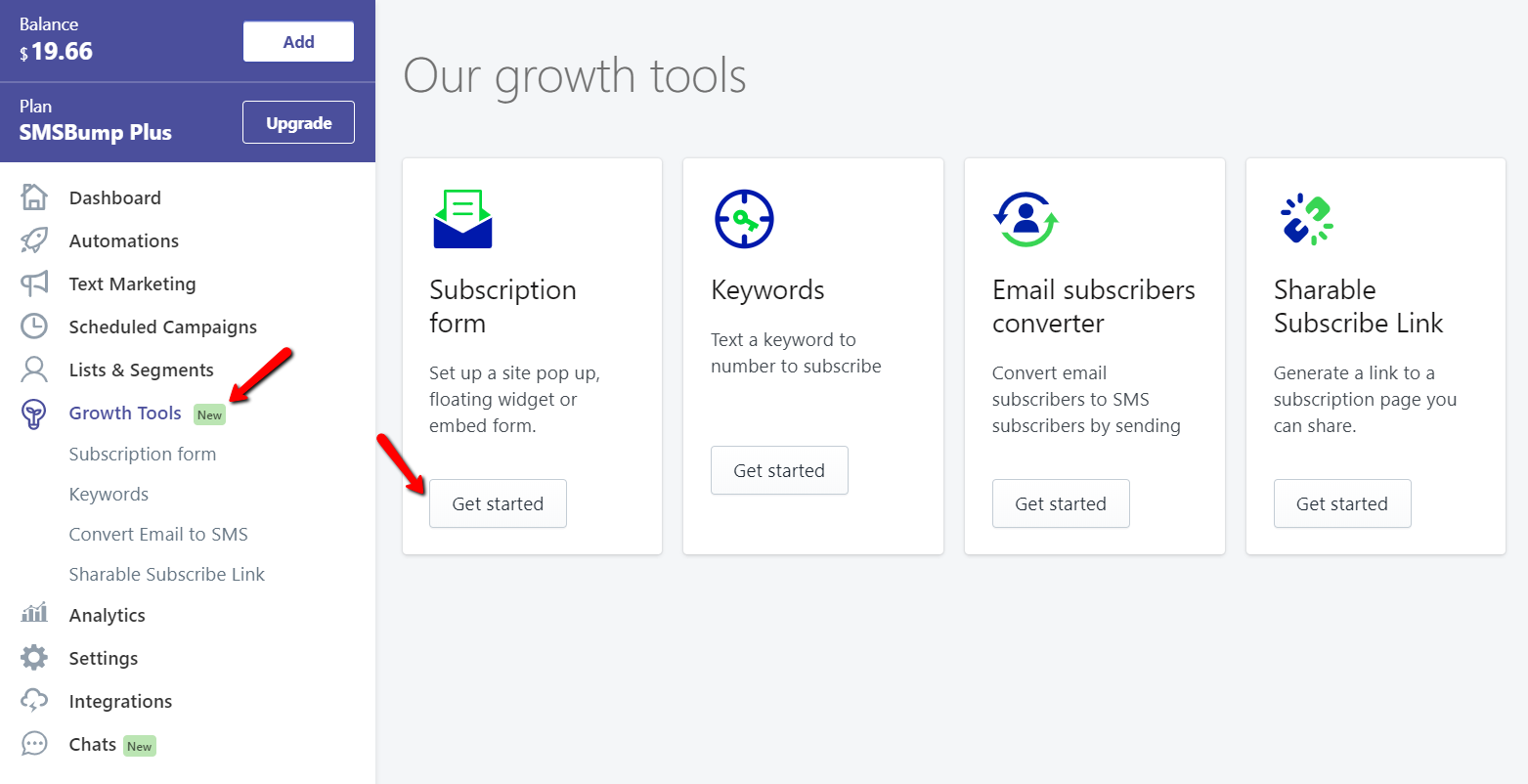 growth_tools_SMSBump