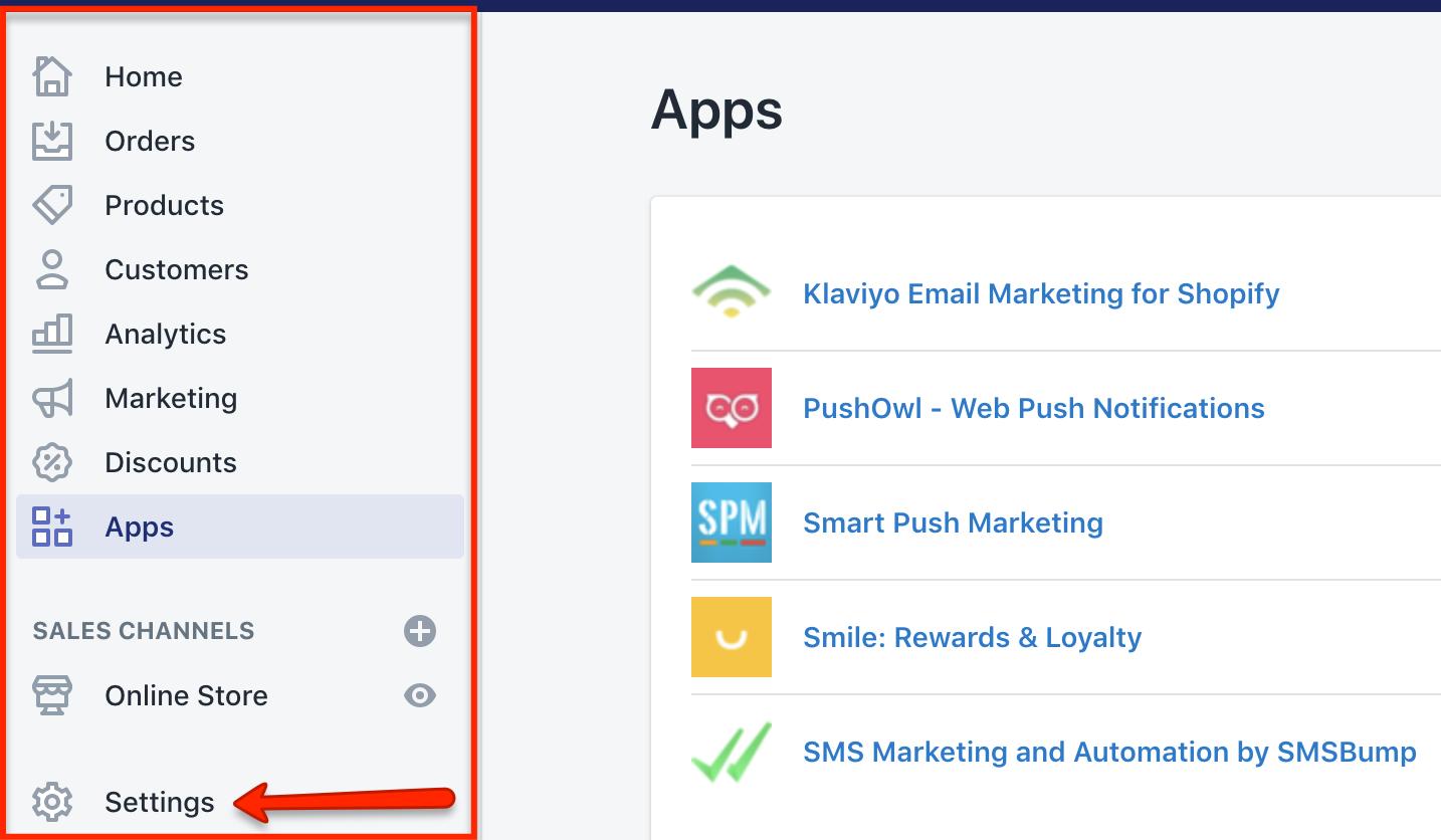 1_settings_shopify_menu