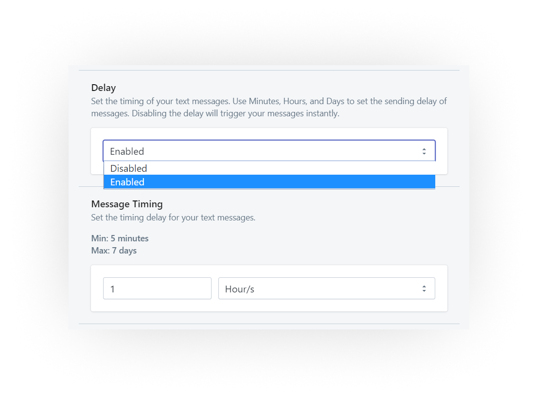 delay_message_timing_SMSBump