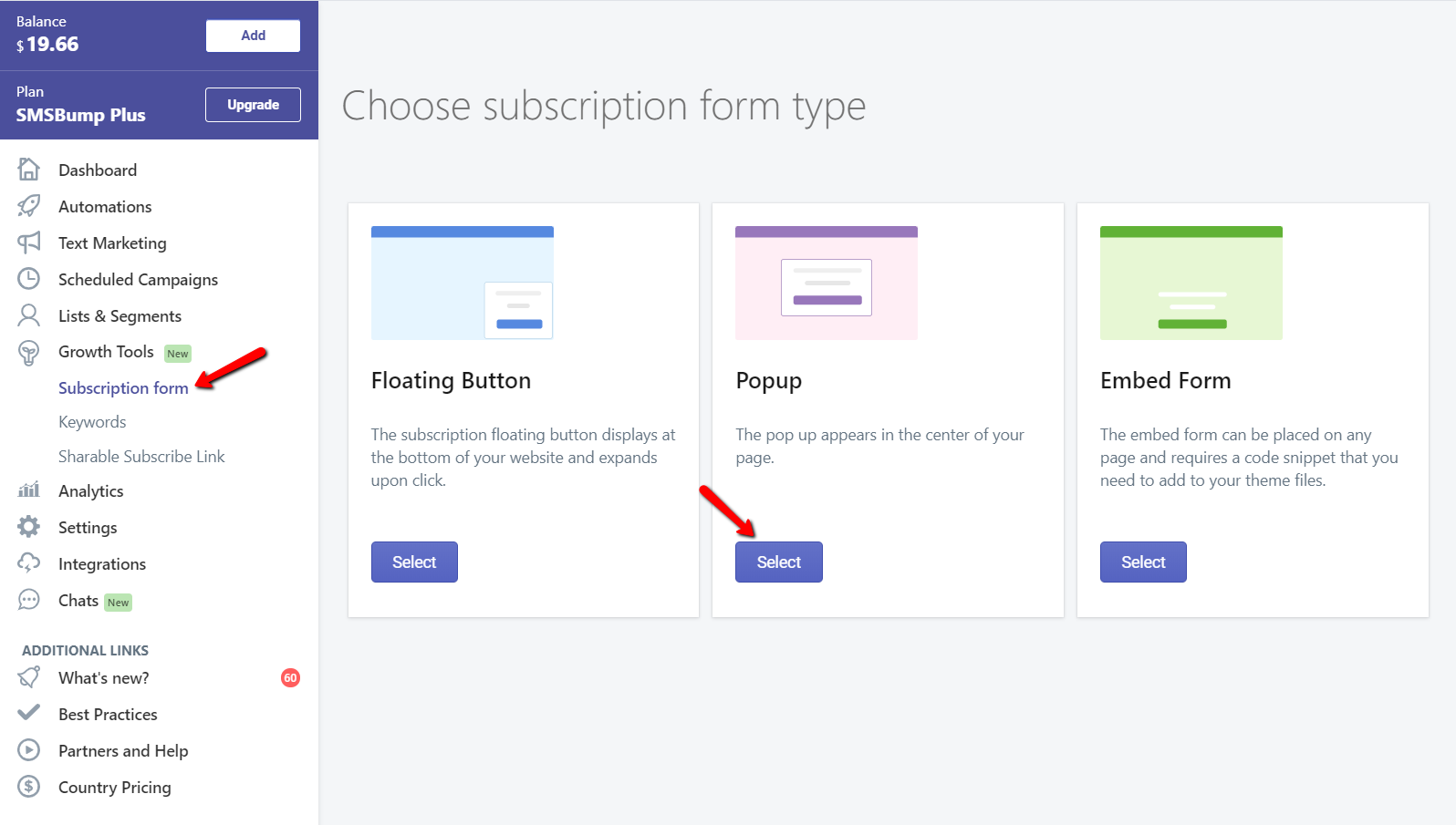 subscription_form_popup_SMSBump