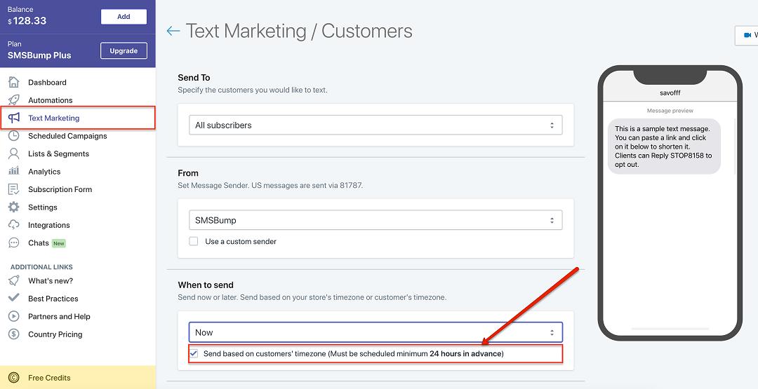 text_marketing_SMSBump