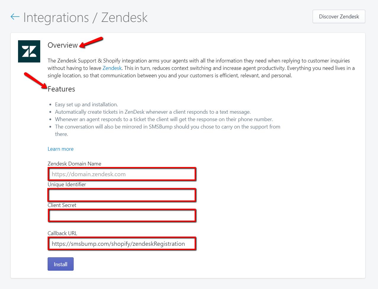 overview_zendesk_SMSBump