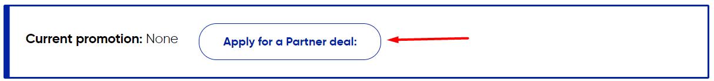 apply_partnership_button_SMSBump