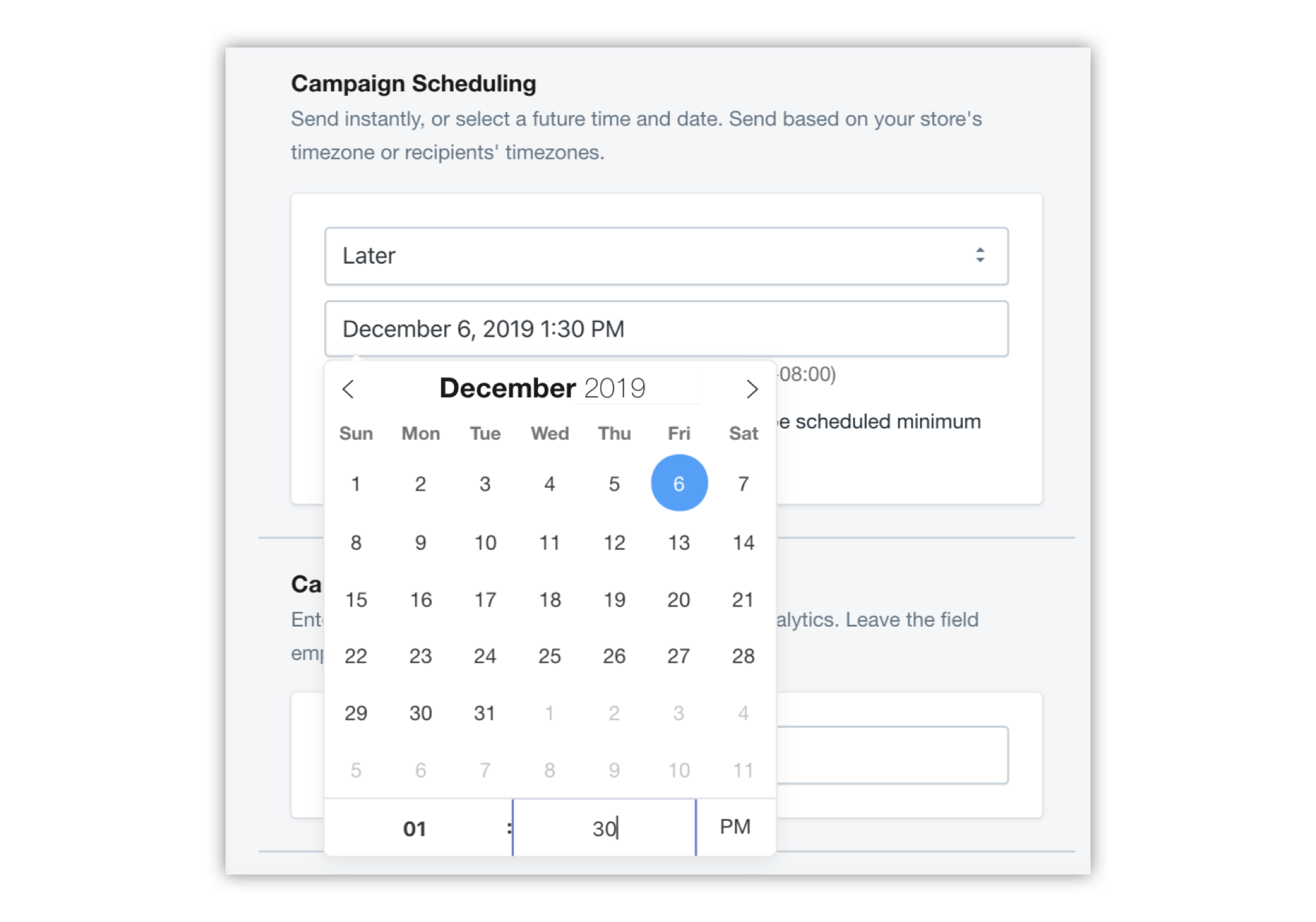 3-campaign_scheduling-smsbump