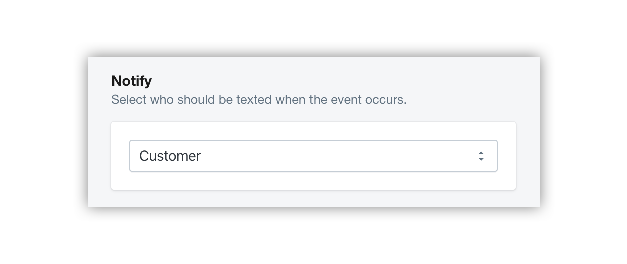 3-notify-smsbump