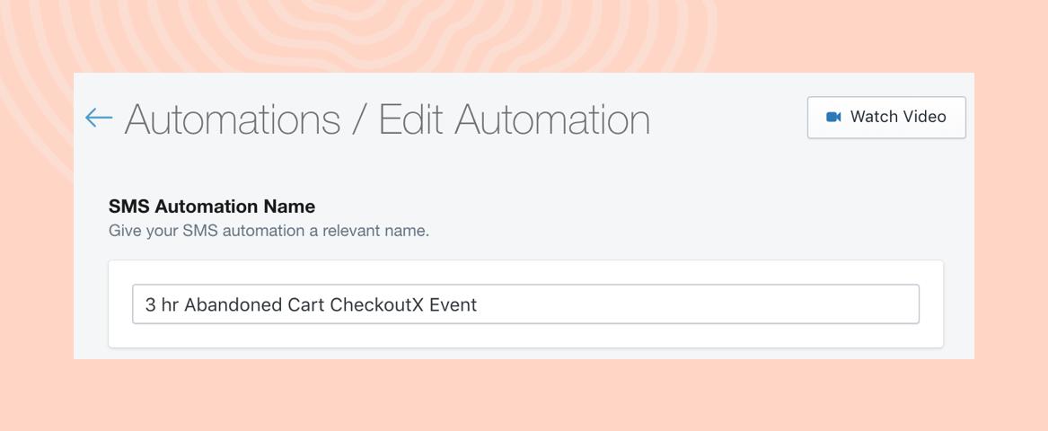 3-sms-automation-name-checkoutx-smsbump