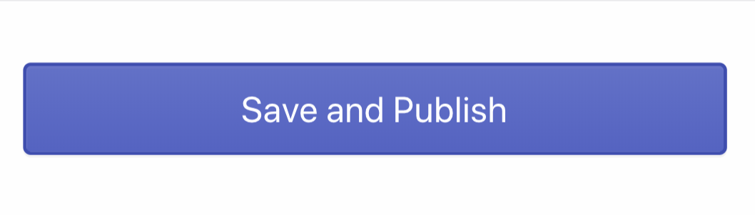 save_and_publish_button_SMSBump