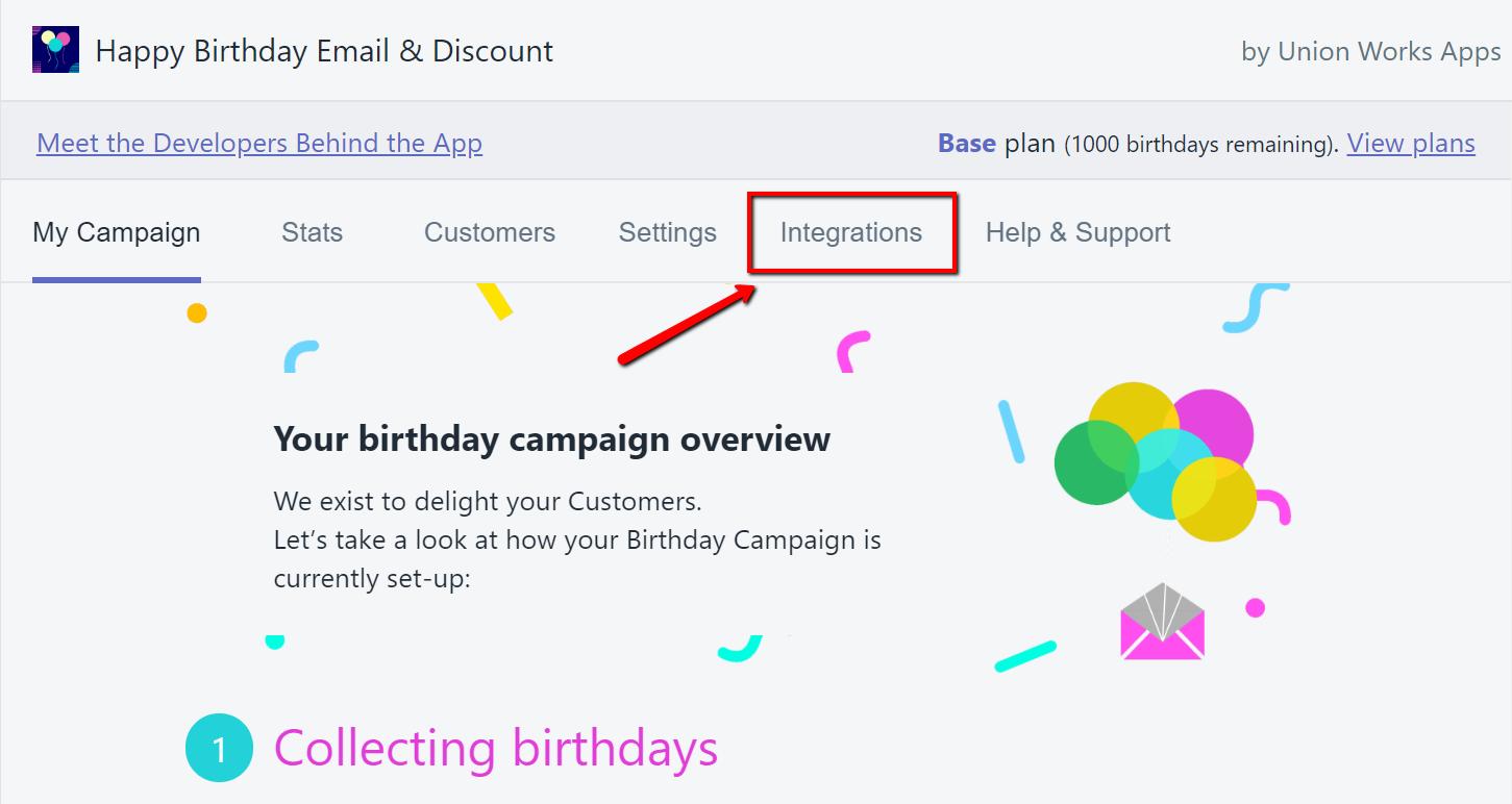 integrations_happy_birthday_SMSBump
