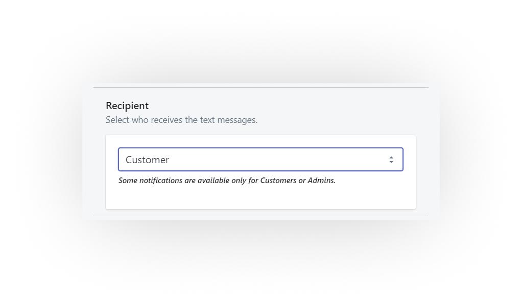 recipient_SMSBump
