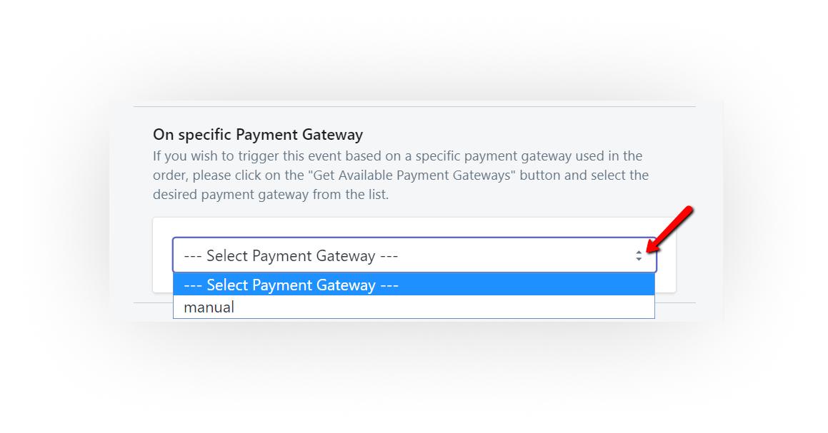 payment_gateway_SMSBump