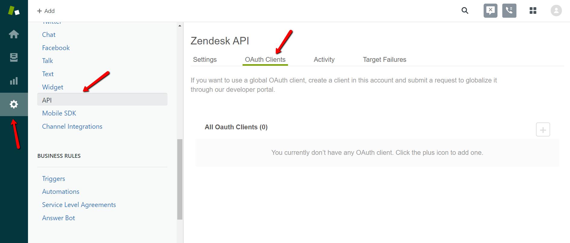 zendesk_settings_SMSBump