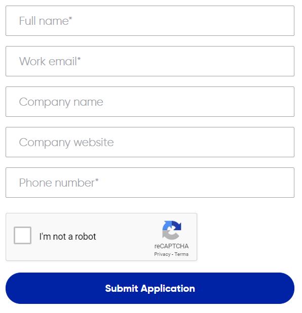 partner_fields_fill_in_SMSBump
