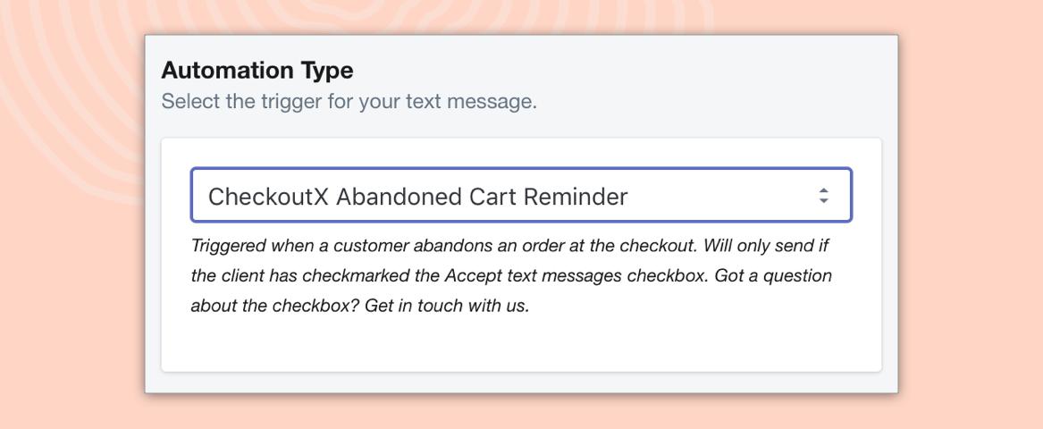 4-automation-type-smsbump-checkoutx