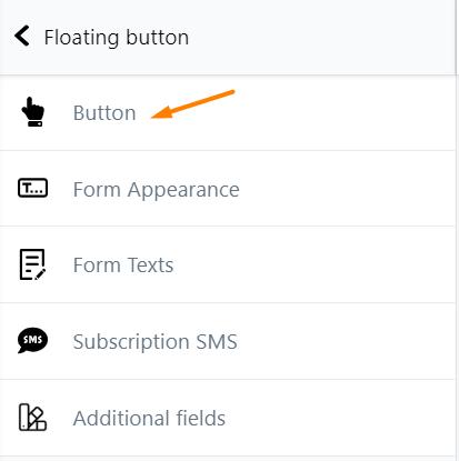 main_menu_floating_button_SMSBump