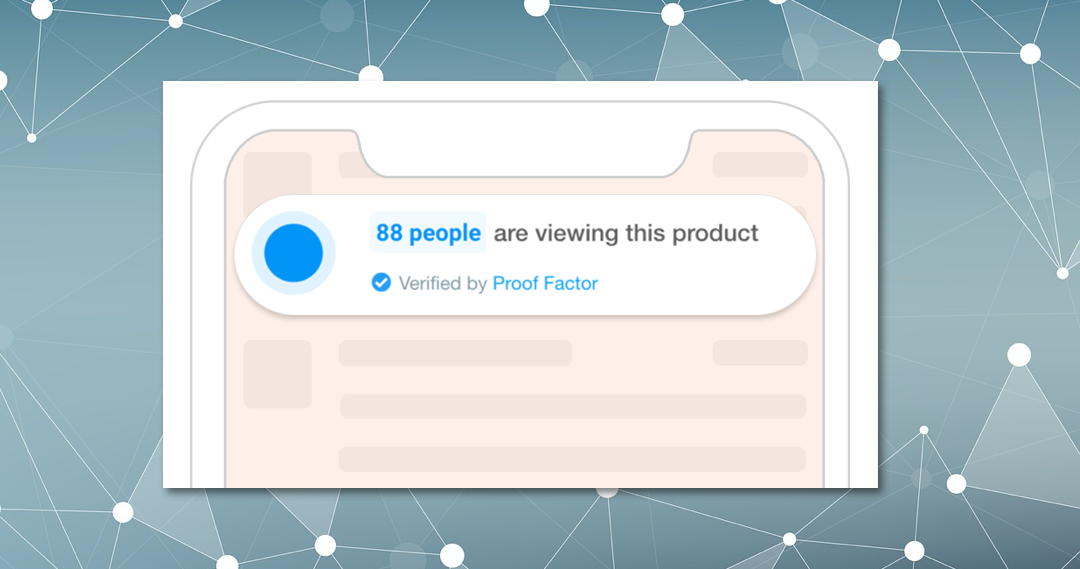 social-proof-live-visitor-notification
