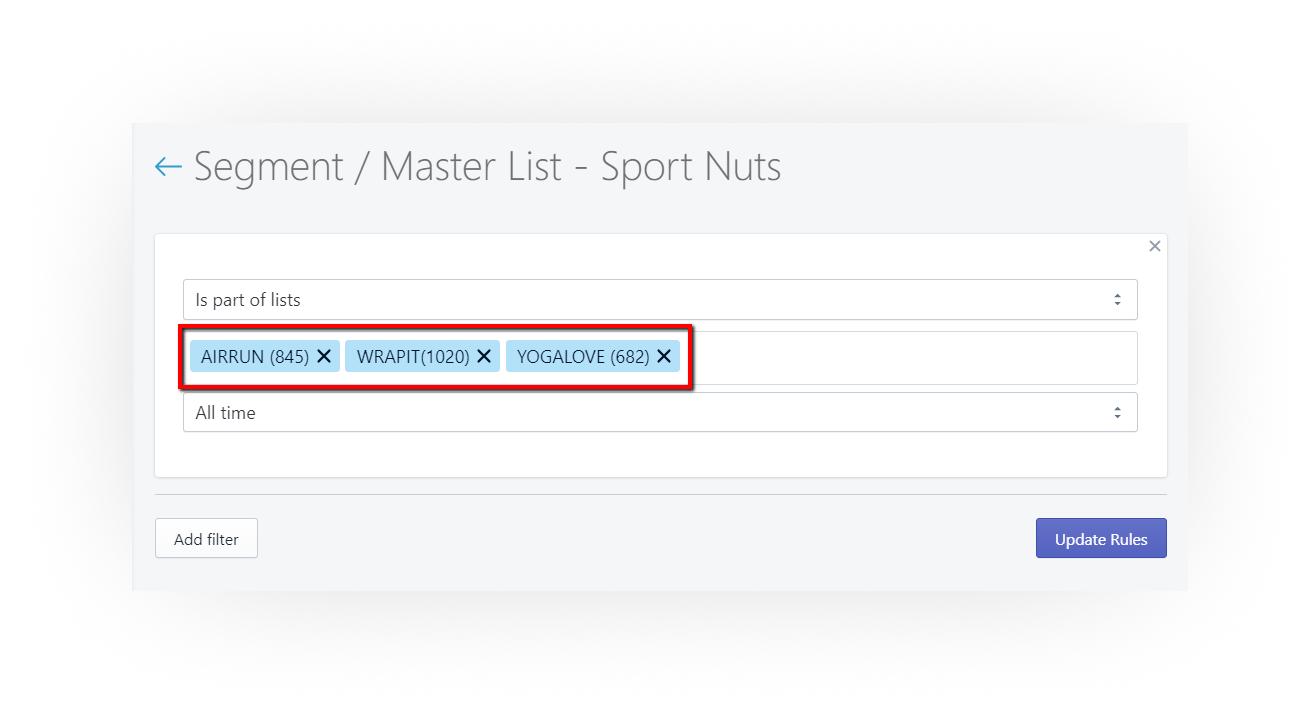master_segment_example_keywords_SMSBump