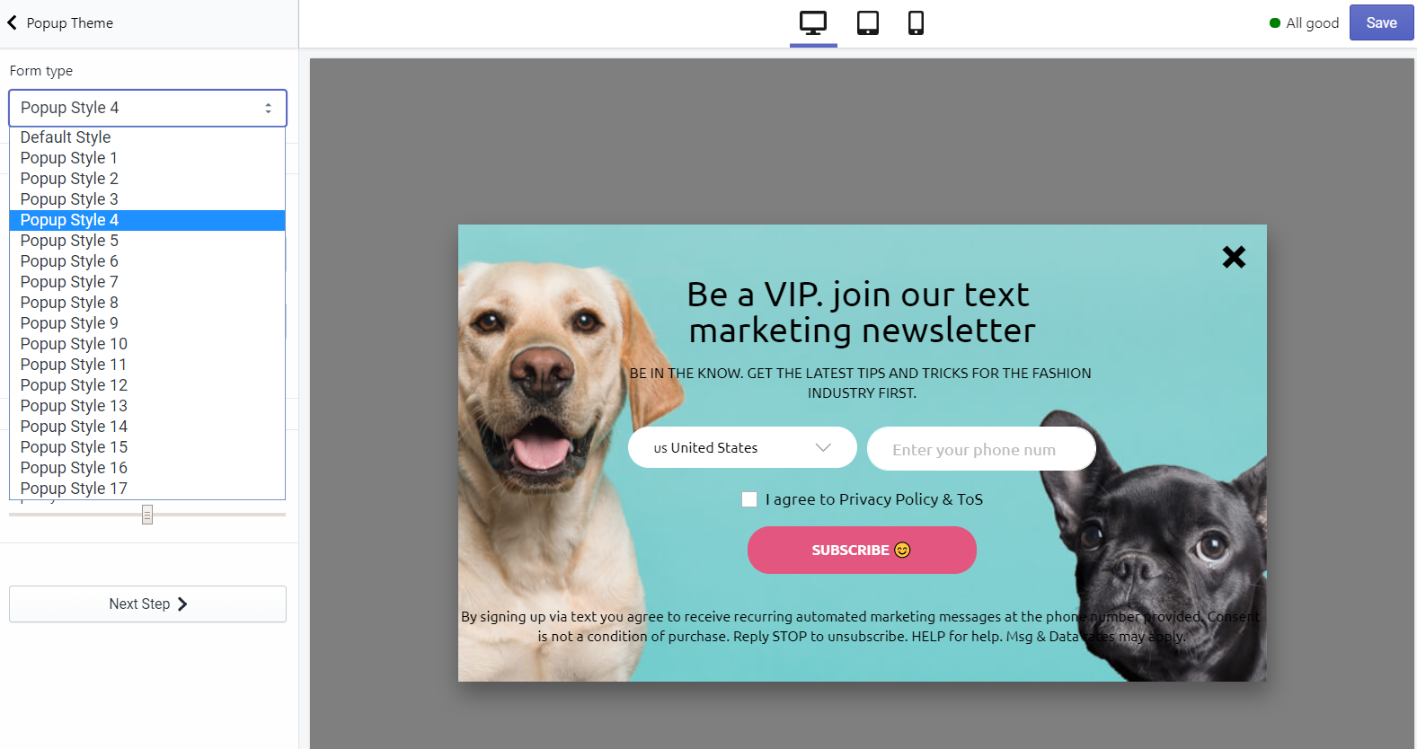 new_popup_design_SMSBump