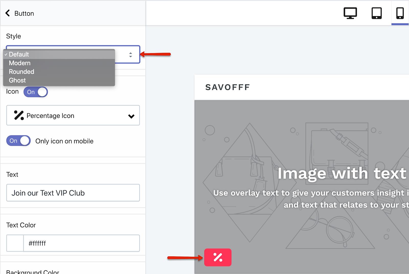 choose_button_style_SMSBump