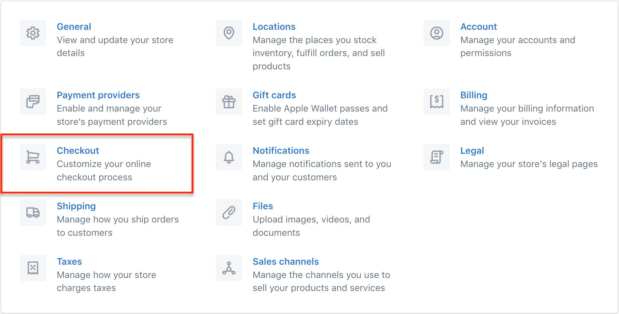 5_checkout_settings_shopify