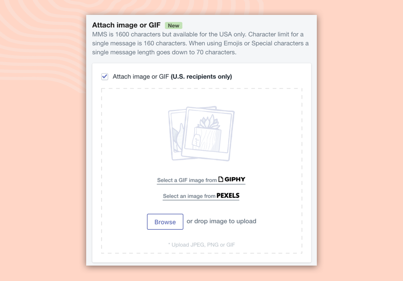 6-attach-image-gif-smsbump-checkoutx