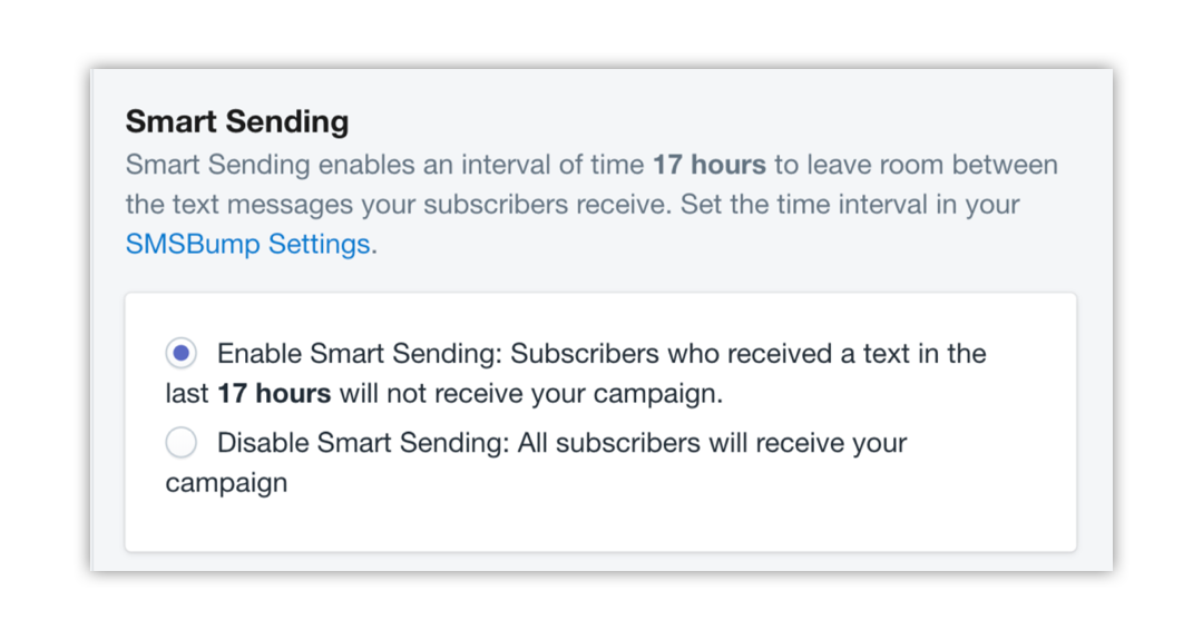 6-smart_sending-ab-testing-smsbump