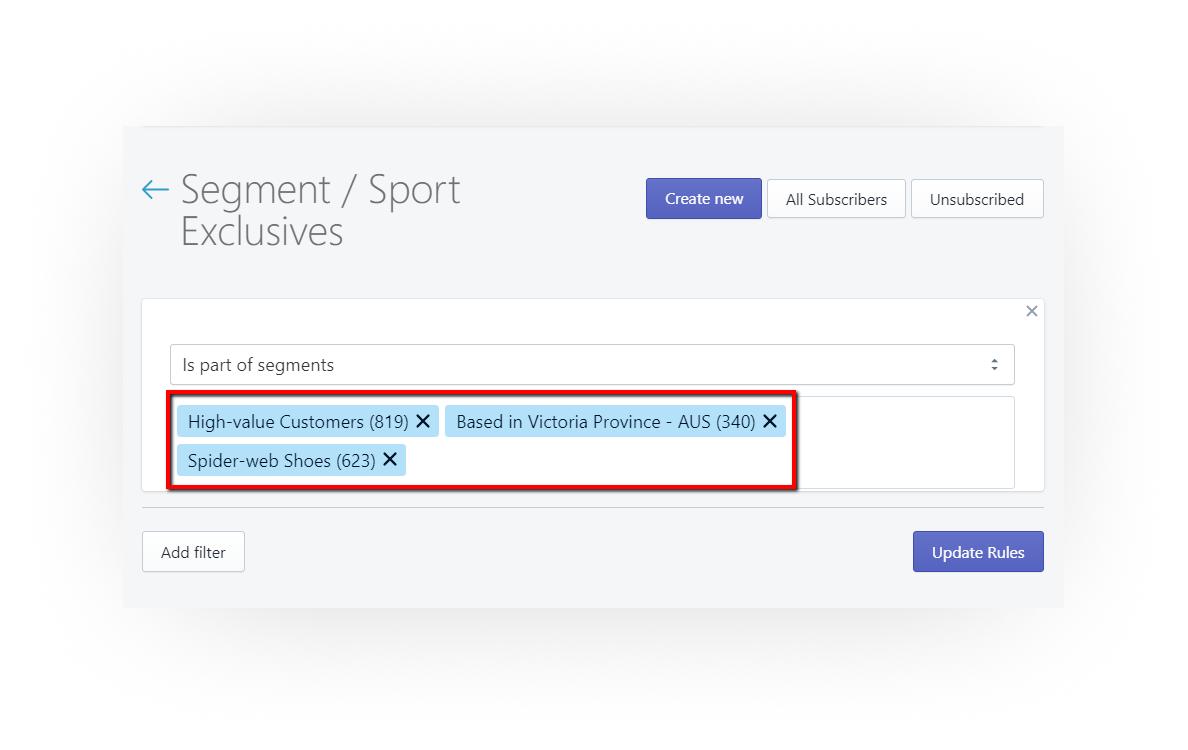 segments_criteria_SMSBump