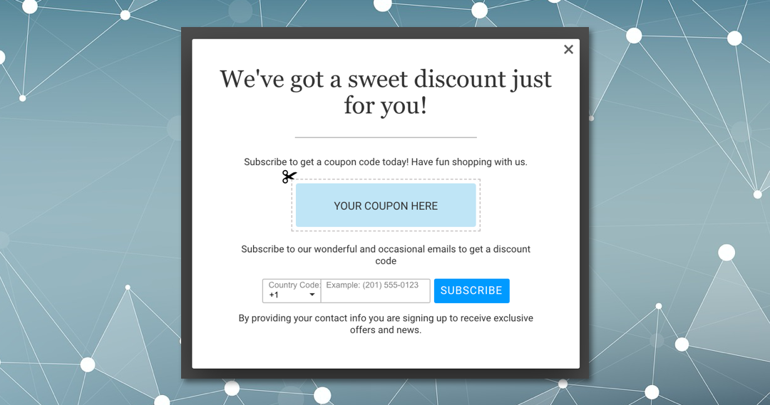 bettercouponboxpopup-prooffactor-smsbump