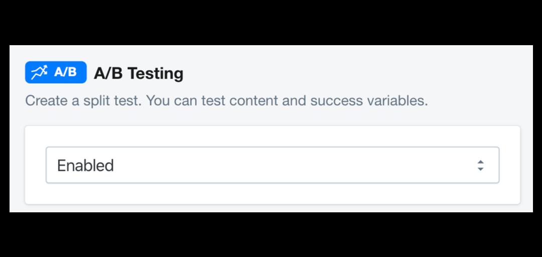 7-enable-ab_testing