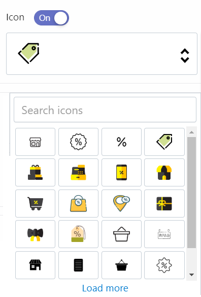 choose_icon_embed_form_SMSBump