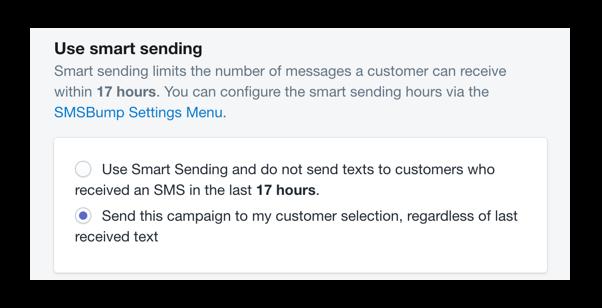 7-use-smart-sending-text-marketing-smsbump