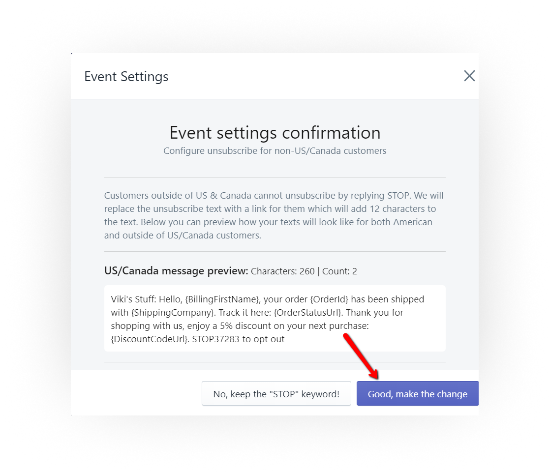 Event_settings_confirmation_SMSBump