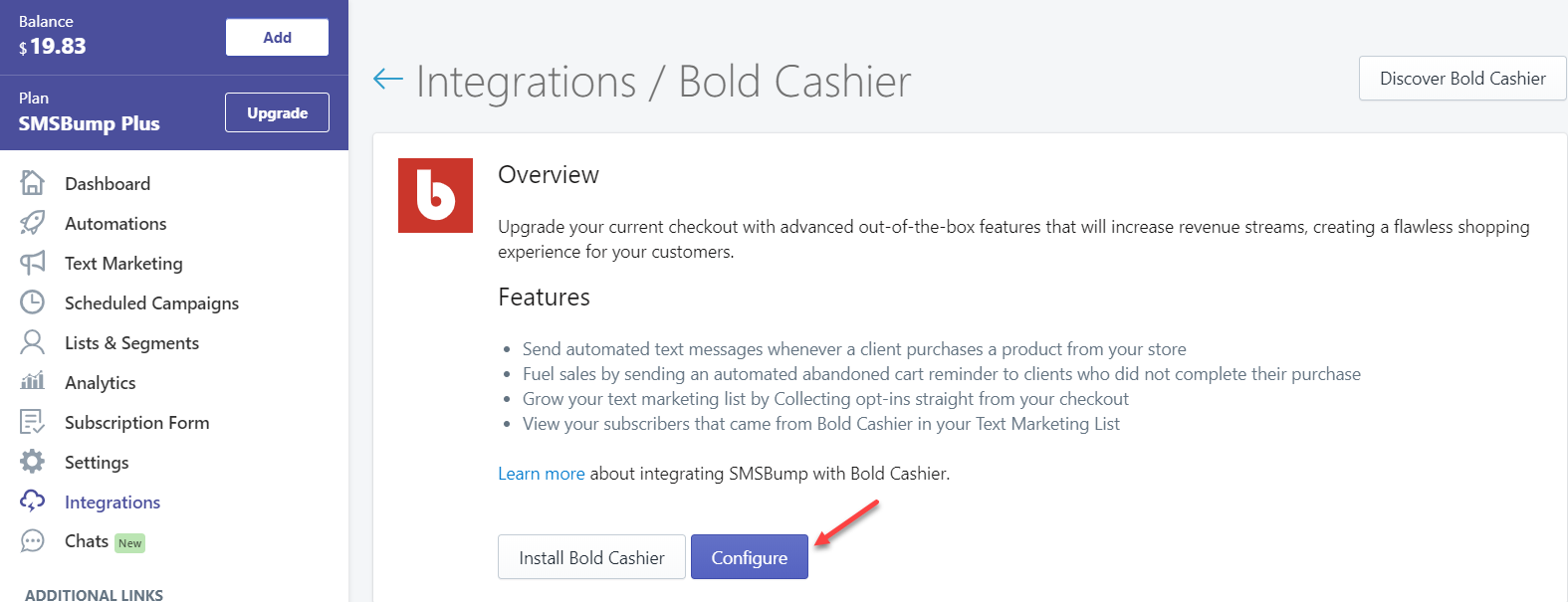 integrations_bold_cashier_SMSBump