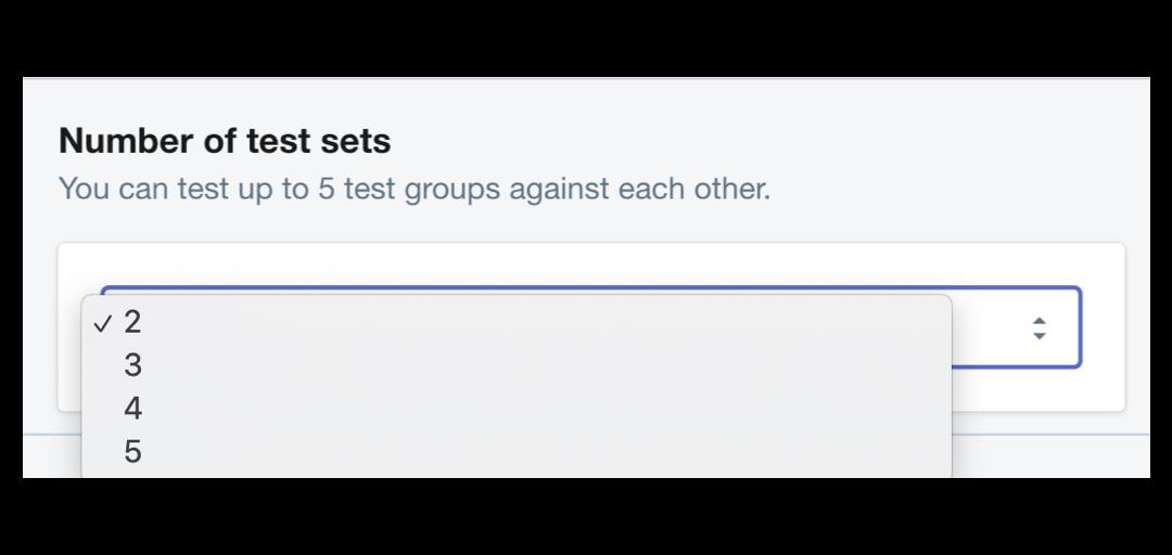 8-test_sets-ab-testing-smsbump