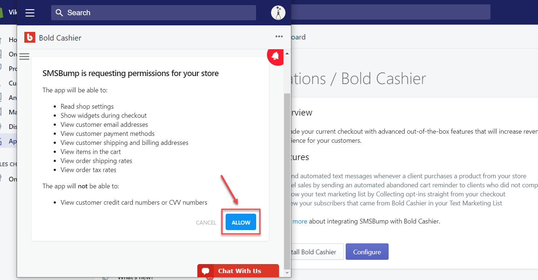 allow_bold_cashier_SMSBump