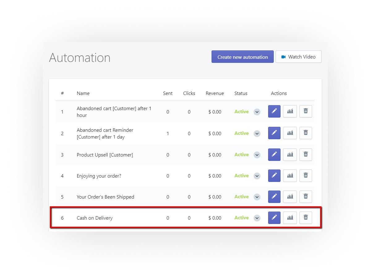 automation_list_SMSBump