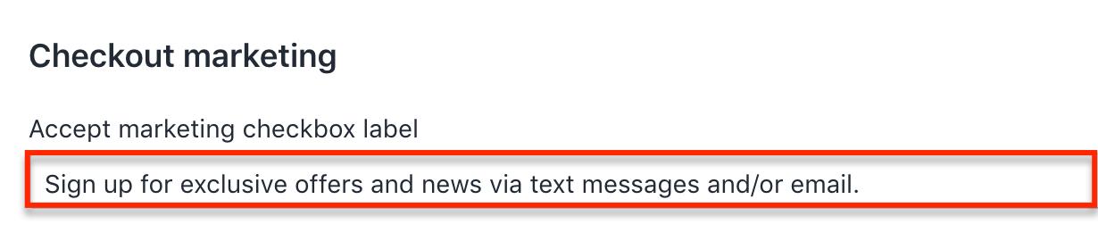 8_checkout_marketing_add_text_shopify
